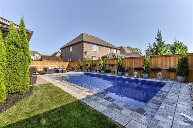 44 JACOB GINGRICH Drive, Kitchener, Ontario (ID 30778390)