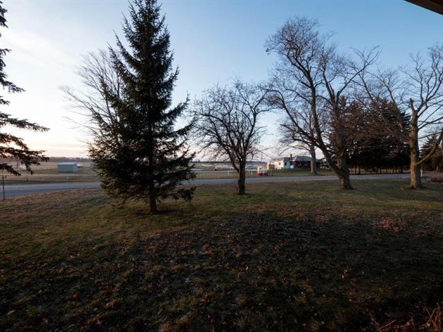 1061 CONCESSION 8 TOWNSEND Road, Waterford, Ontario (ID 30783122)