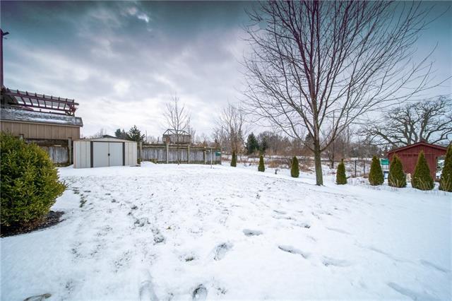 78 COURT Drive, Paris, Ontario (ID 30779228)