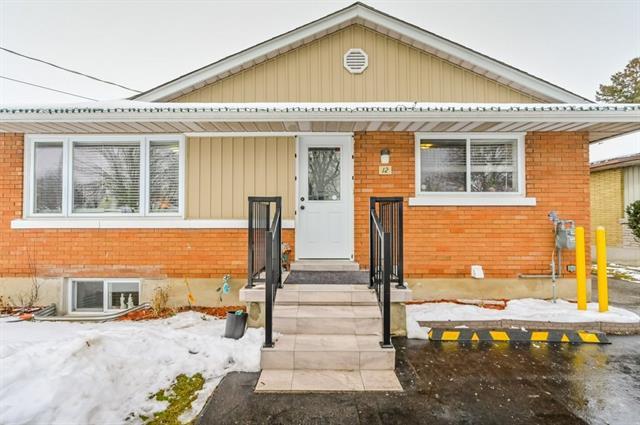 12 Eton Drive, Kitchener, Ontario (ID 30786519)