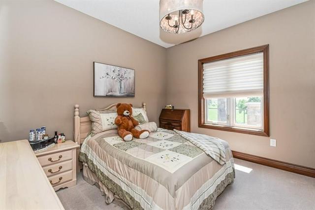 856588 Oxford Road 8 Road, Plattsville, Ontario (ID 30789758)