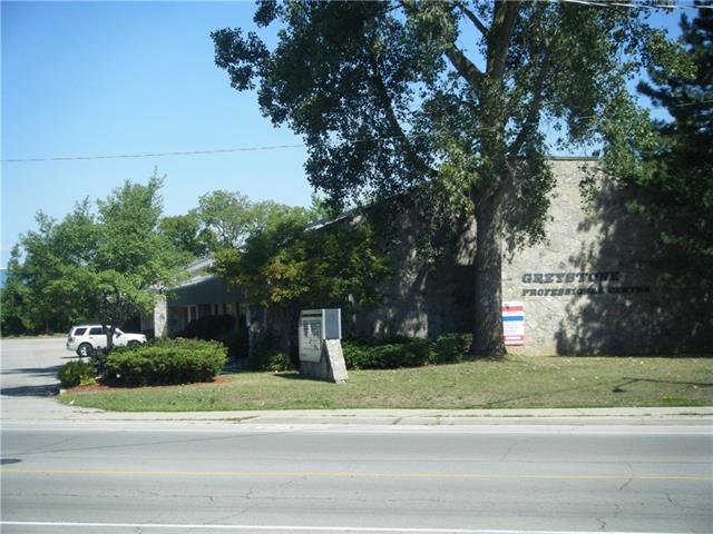 E2 442 Grey Street, Brantford, Ontario (ID 30820650)