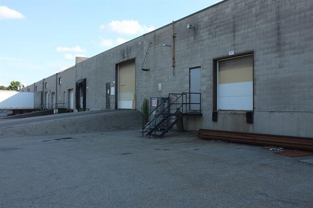 6/7 180 Sheldon Drive, Cambridge, Ontario (ID 30828130)
