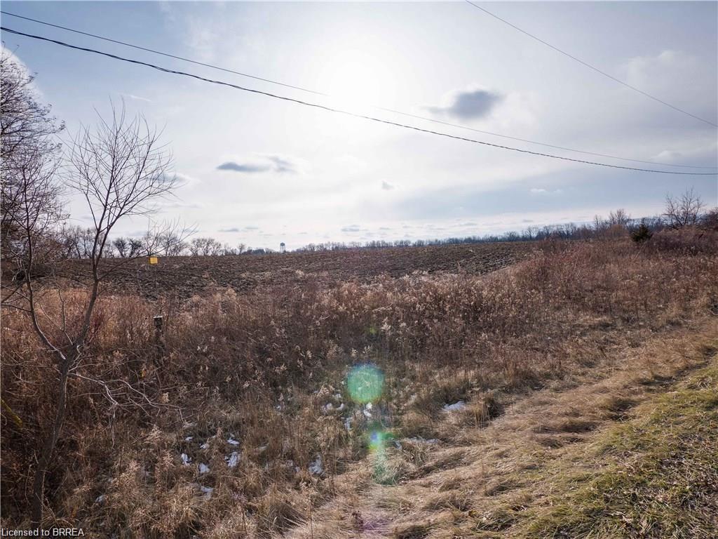 42 JOHNSON Road, Brantford, Ontario (ID 40021824)