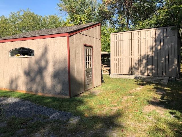 273 County Road 20, Loyalist Township, Ontario (ID K19006275)