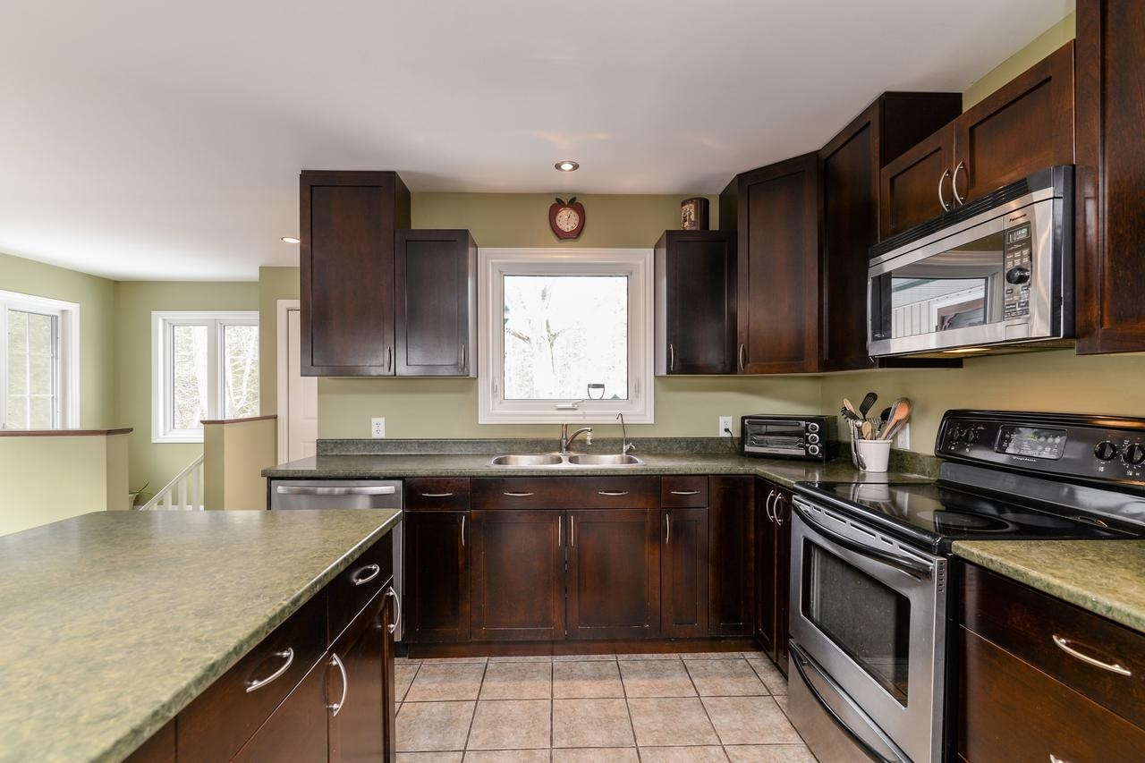 5603 Bath Road, Kingston, Ontario (ID K19007365)