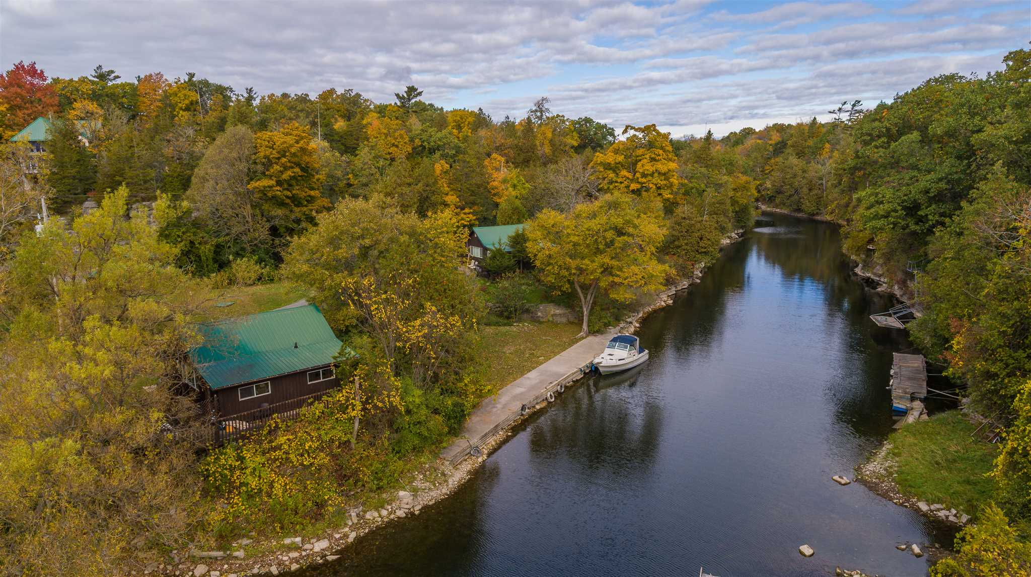 5603 Bath Road, Kingston, Ontario (ID K19007366)