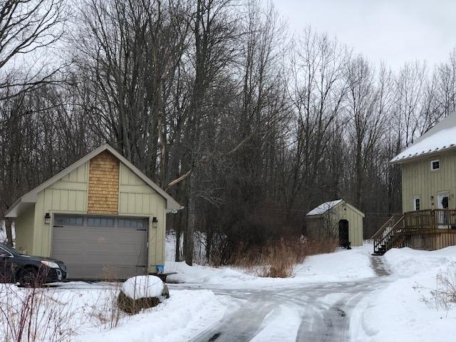 205 Spithead Road, Howe Island, Ontario (ID K20000776)