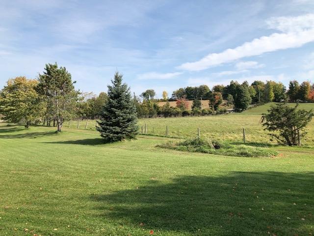 454 Concession Road 9, Westport, Ontario (ID K20006033)
