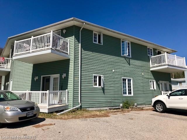 62 CEDAR Avenue, Thorne, Ontario (ID 235454)