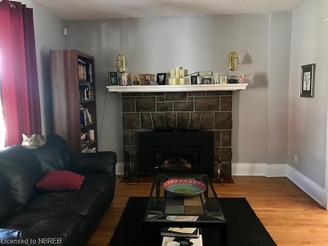 153 FIRST Avenue W, North Bay, Ontario (ID 277002)