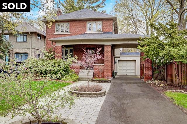 77 Humbercrest Boulevard, Toronto, Ontario (ID W4451371)
