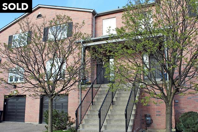 2 Redcar Avenue #4, Toronto, Ontario (ID W4480704)