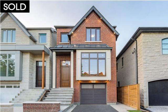 30A Thorndale Avenue, Toronto, Ontario (ID W4906987)