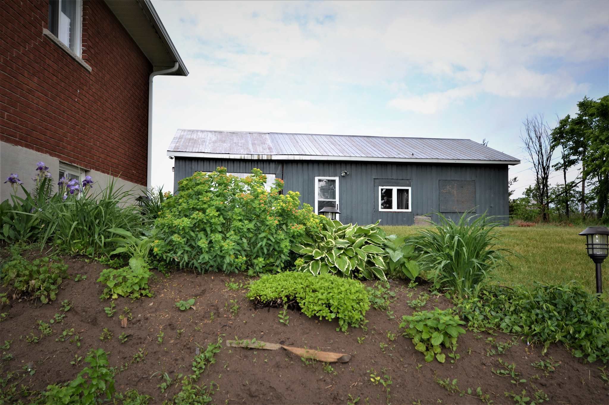 3124 MCCONNELL Road E, Loyalist Township, Ontario (ID K18003182)