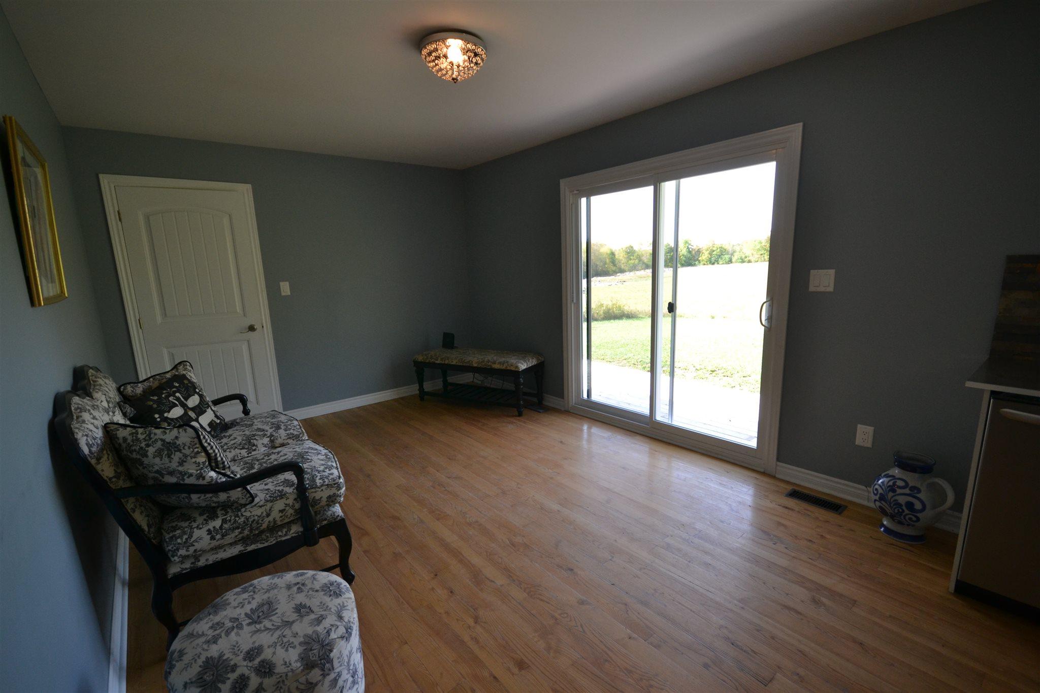 4831 ROSEDALE Road N, South Frontenac, Ontario (ID K18005853)