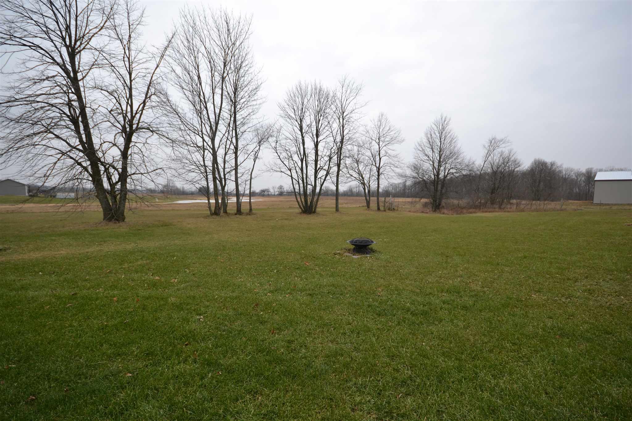 4333 HOLLEFORD Road, South Frontenac, Ontario (ID K18007150)