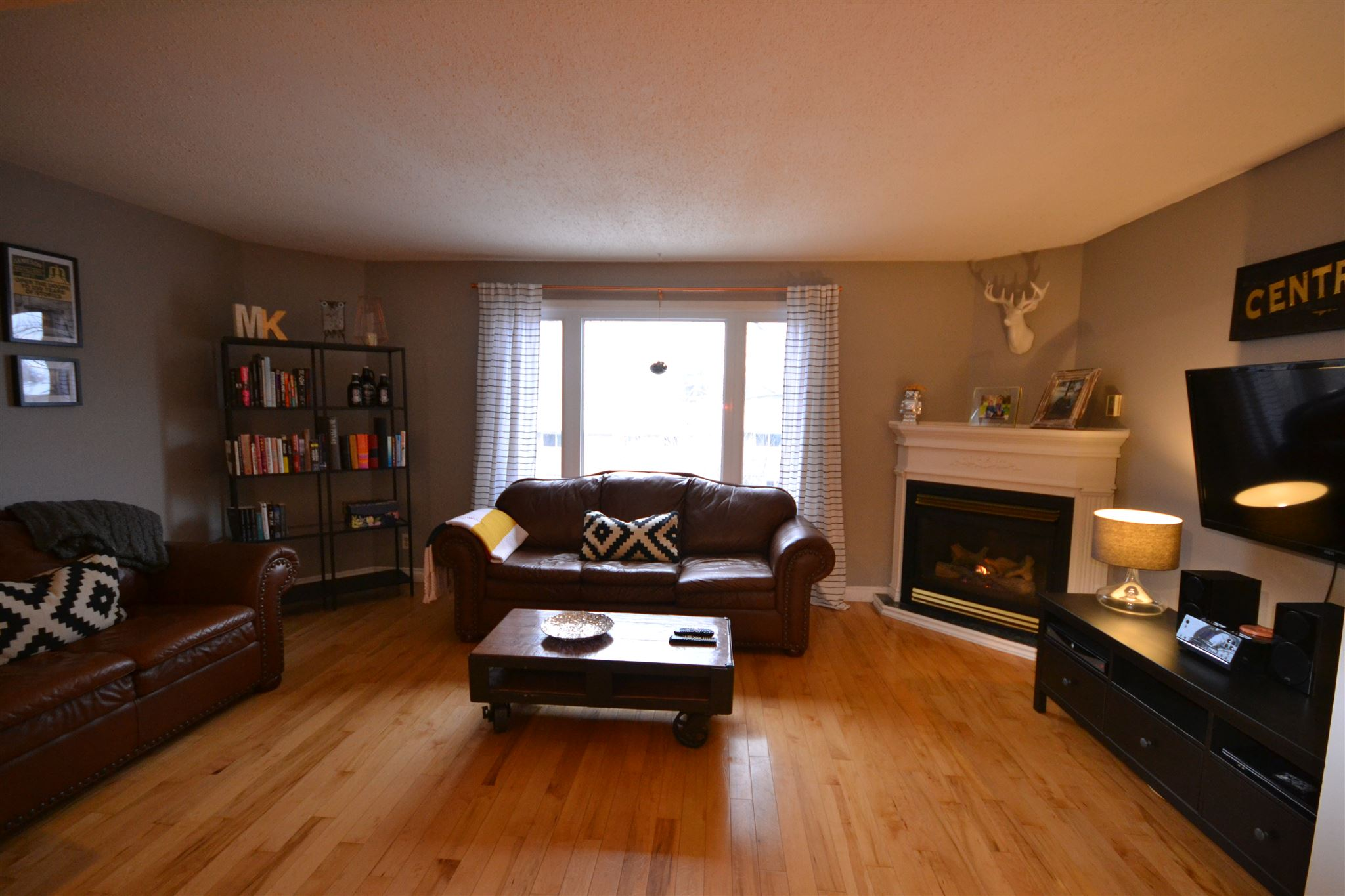 7 COVENTRY Crescent, Kingston, Ontario (ID K19000225)