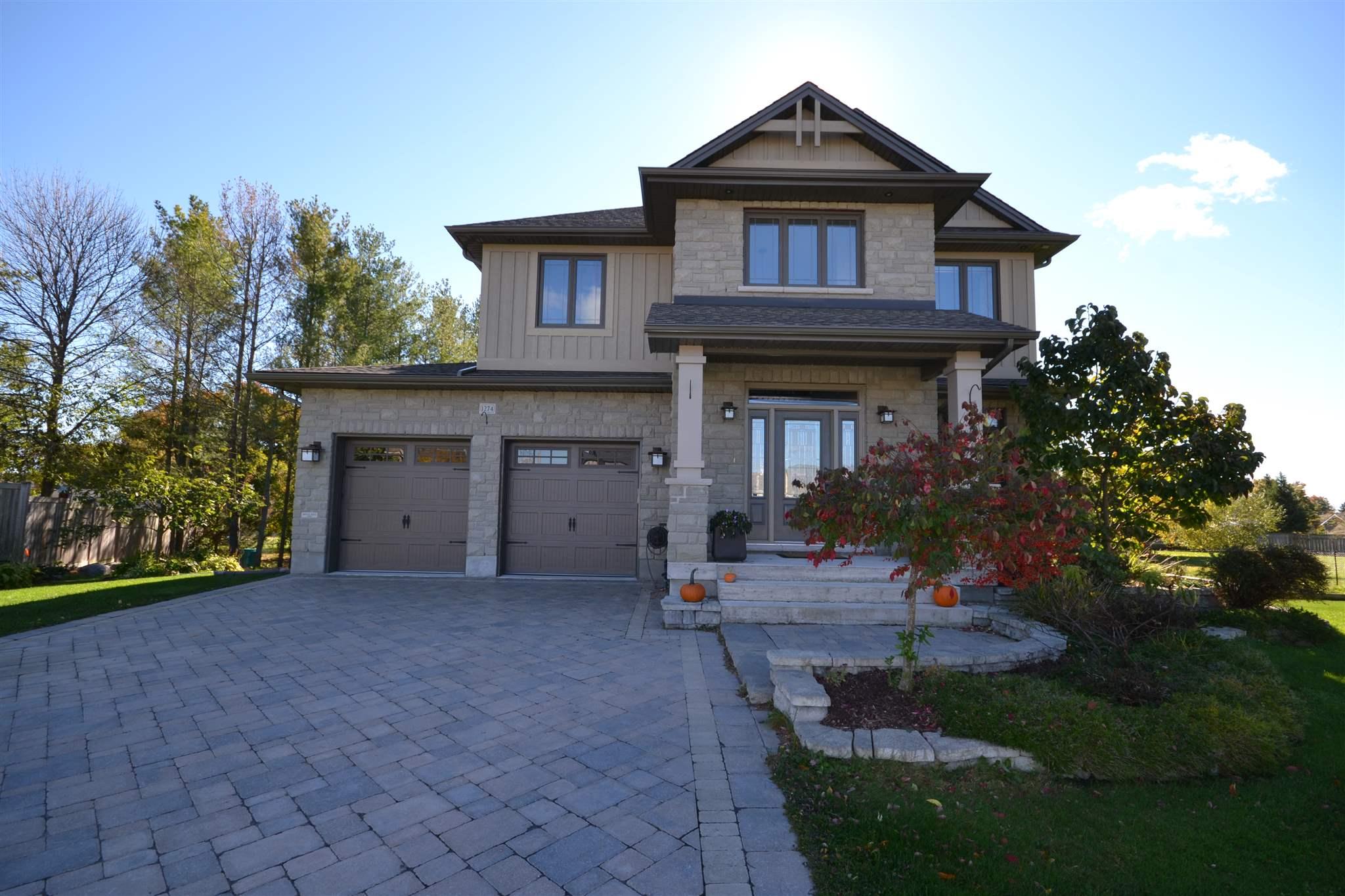 1274 MATIAS COURT, Kingston, Ontario (ID K19000288)