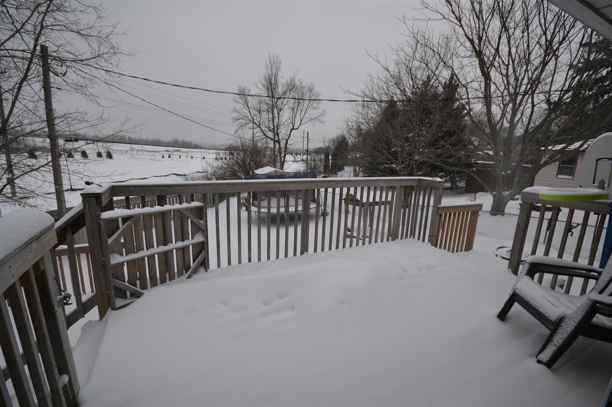379 Old Quarry Road, Kingston, Ontario (ID K19000405)