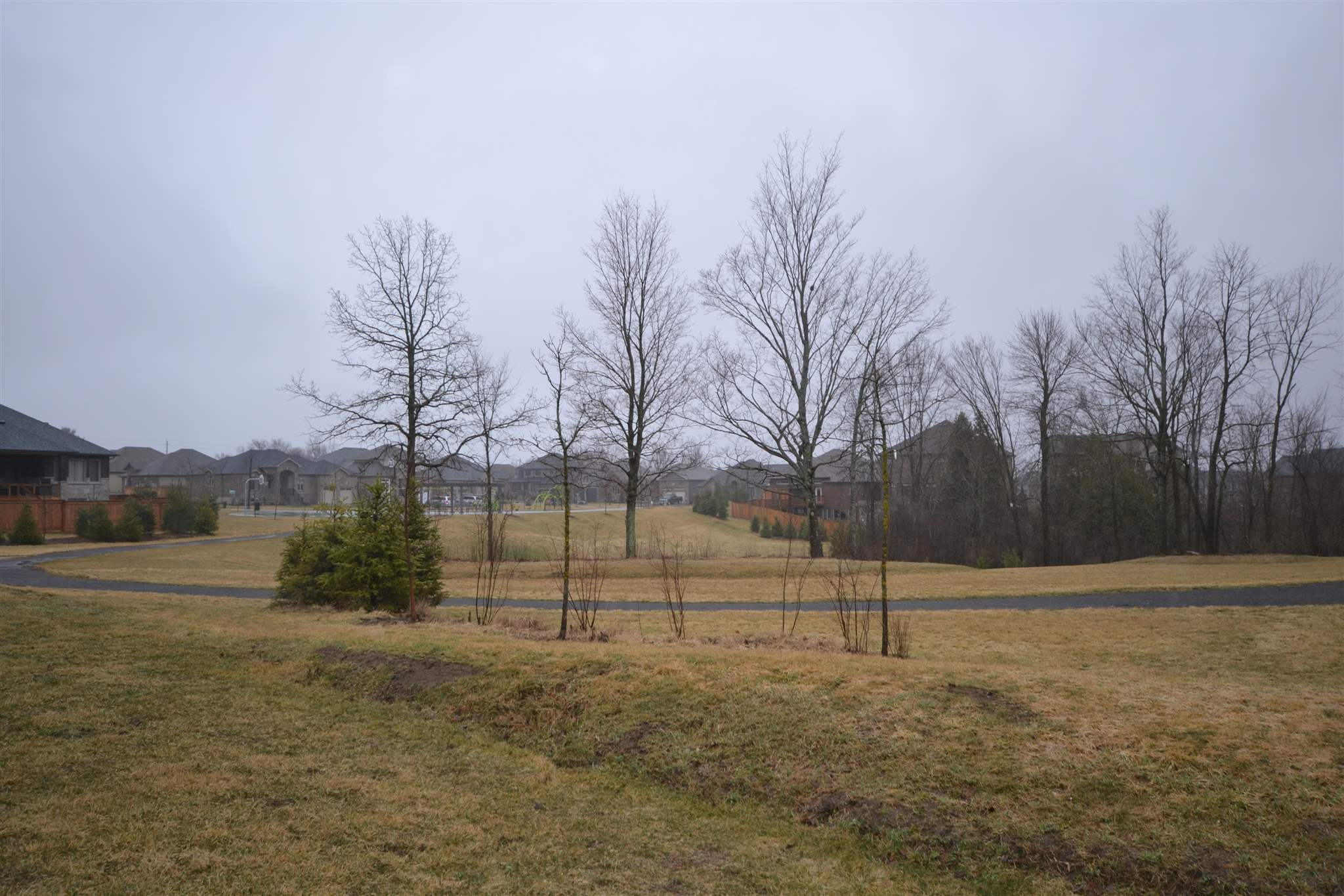 869 Windermere Drive, Kingston, Ontario (ID K19002152)