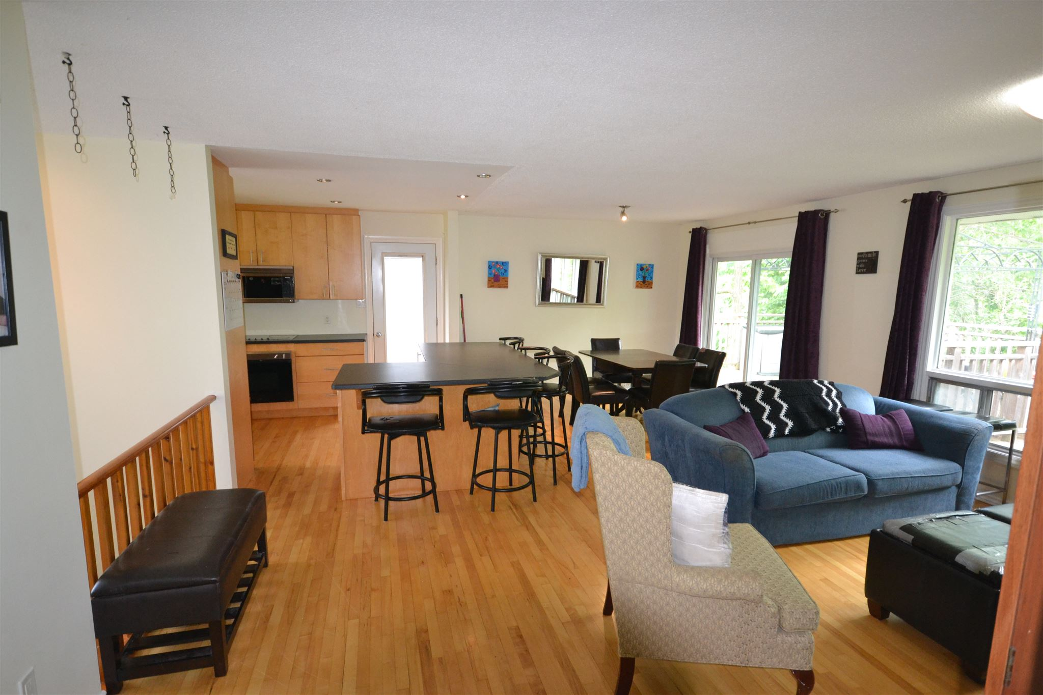 983 Bourne Crescent, Kingston, Ontario (ID K19004272)