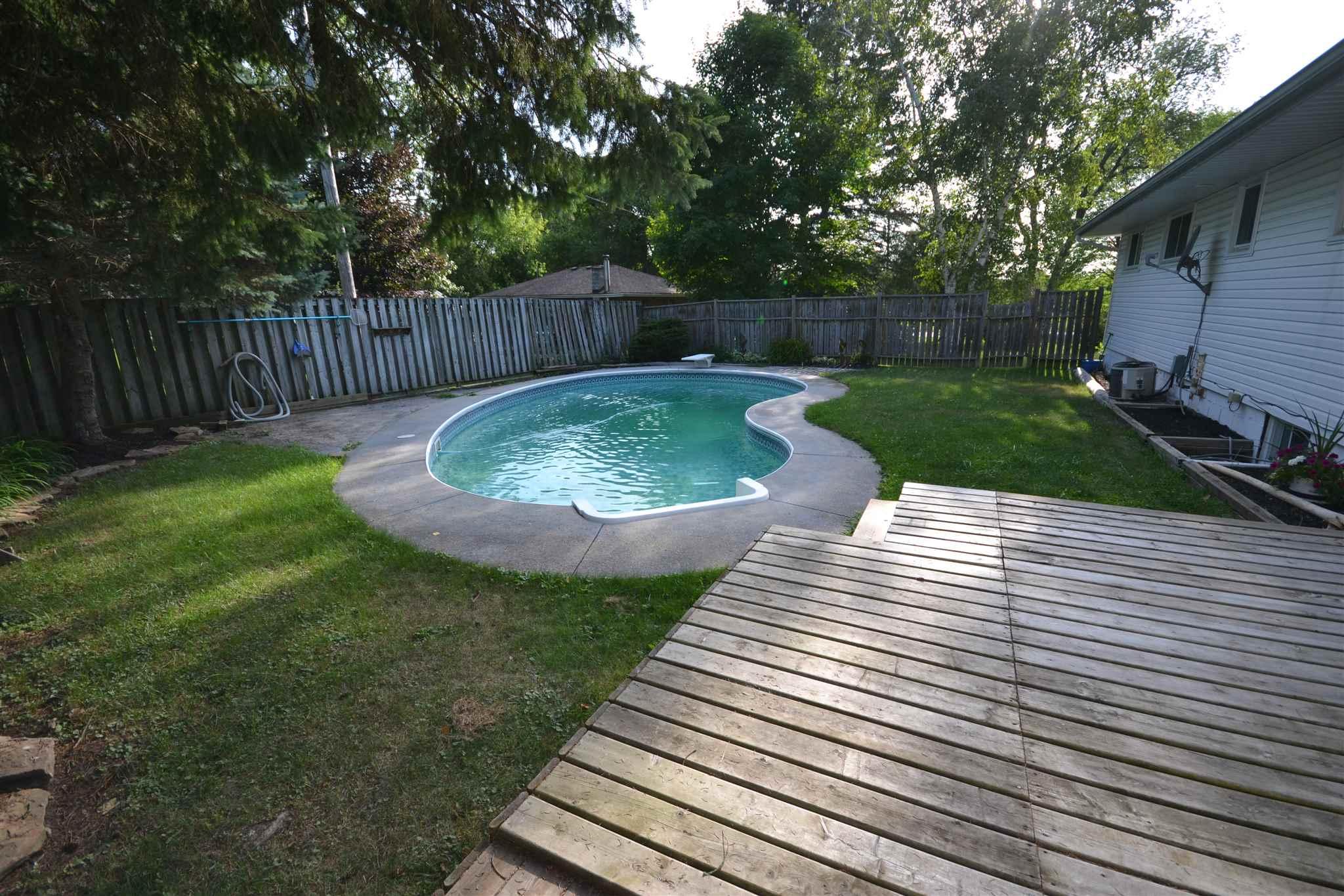 5230 Wilmer Road, South Frontenac, Ontario (ID K19005128)