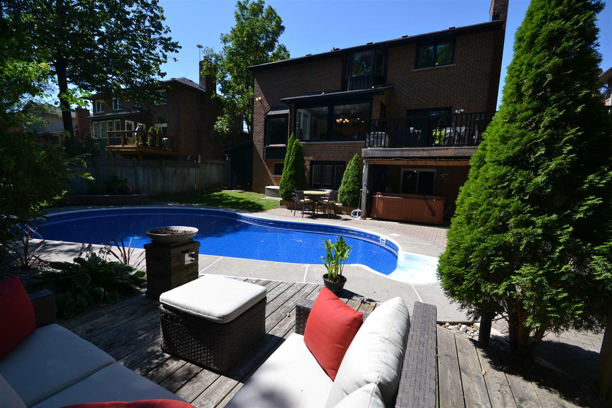 1423 Tamarac Street, Kingston, Ontario (ID K20004318)