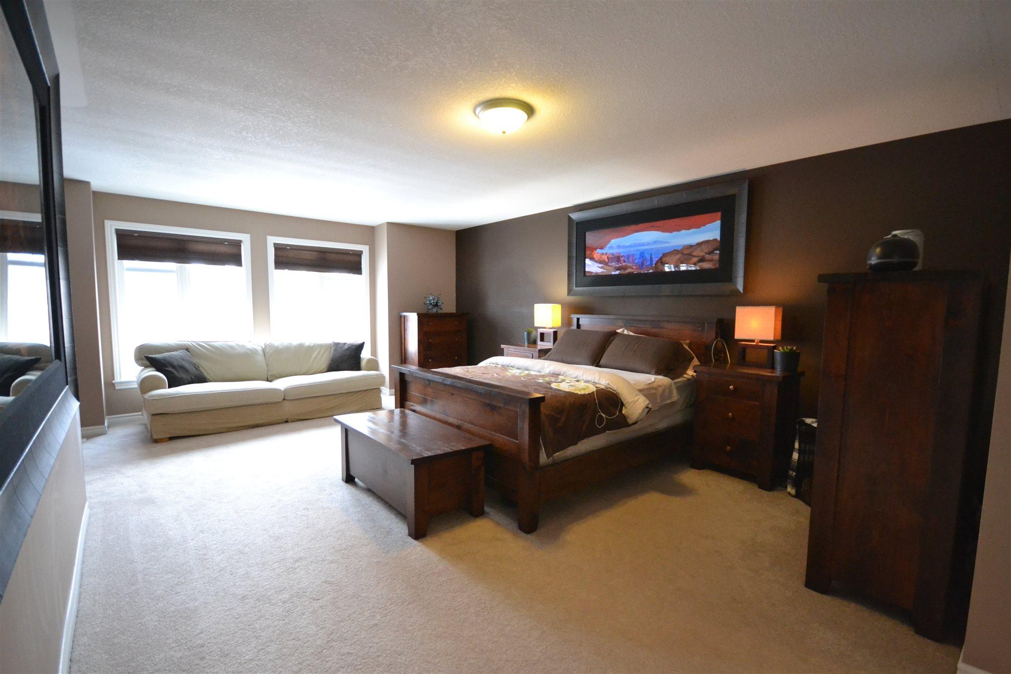 1231 Iris Drive, Kingston, Ontario (ID K21000515)