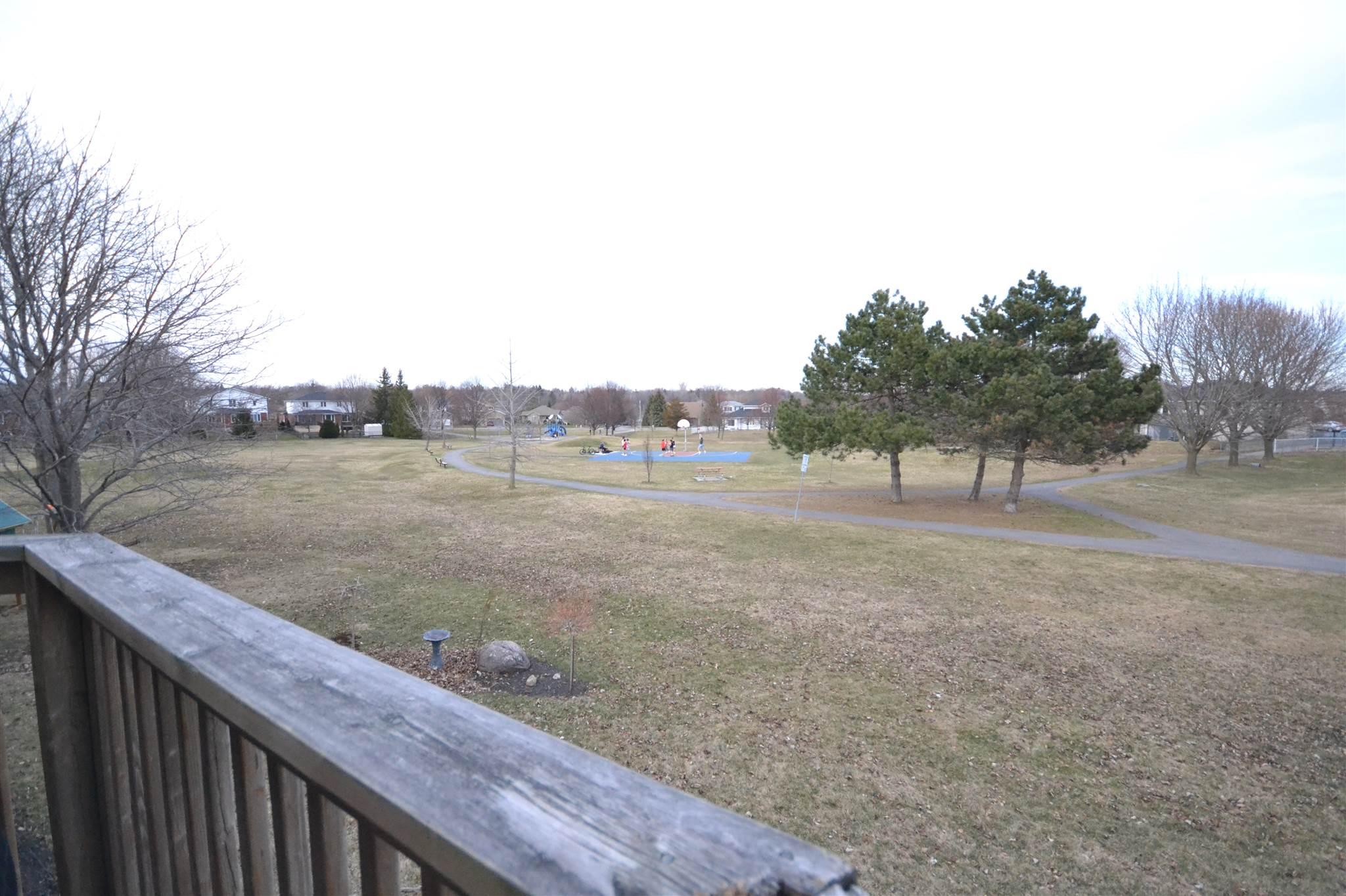 540 Citation Crescent, Kingston, Ontario (ID K21001923)