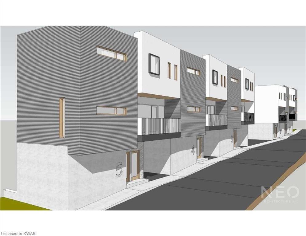 37 HEIMAN Street, Kitchener, Ontario (ID 40042730)