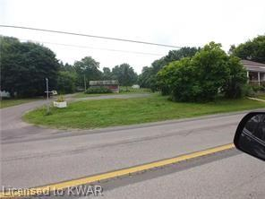 LOT 9 RIVER ROAD Road, Cambridge, Ontario (ID 40055198)