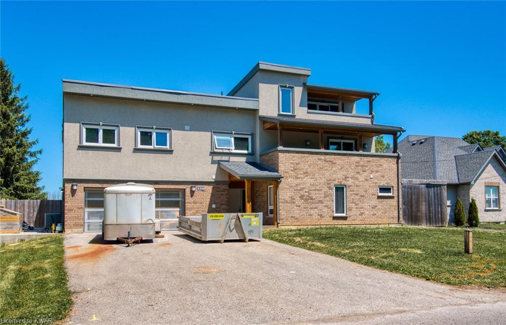 330 Piper Street, Ayr, Ontario (ID 30811950)