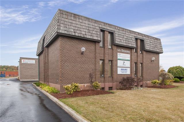 LWR A 44 Beasley Drive, Kitchener, Ontario (ID 30705400)