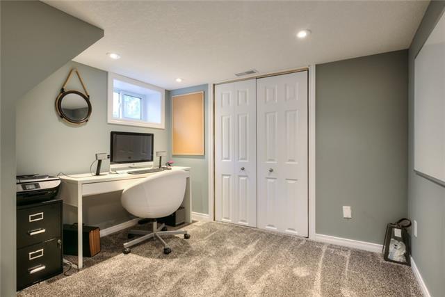 136 Woolwich Street, Kitchener, Ontario (ID 30766040)