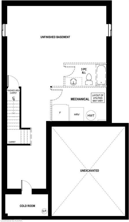 525 DOONWOODS Crescent, Kitchener, Ontario (ID 40018539)