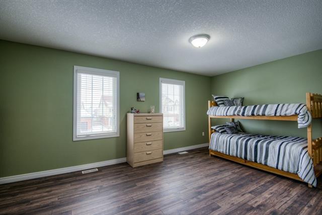 17 DITNER Avenue, Wilmot Township, Ontario (ID 30776191)