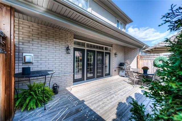 33 435 WINCHESTER Drive, Waterloo, Ontario (ID 30777629)