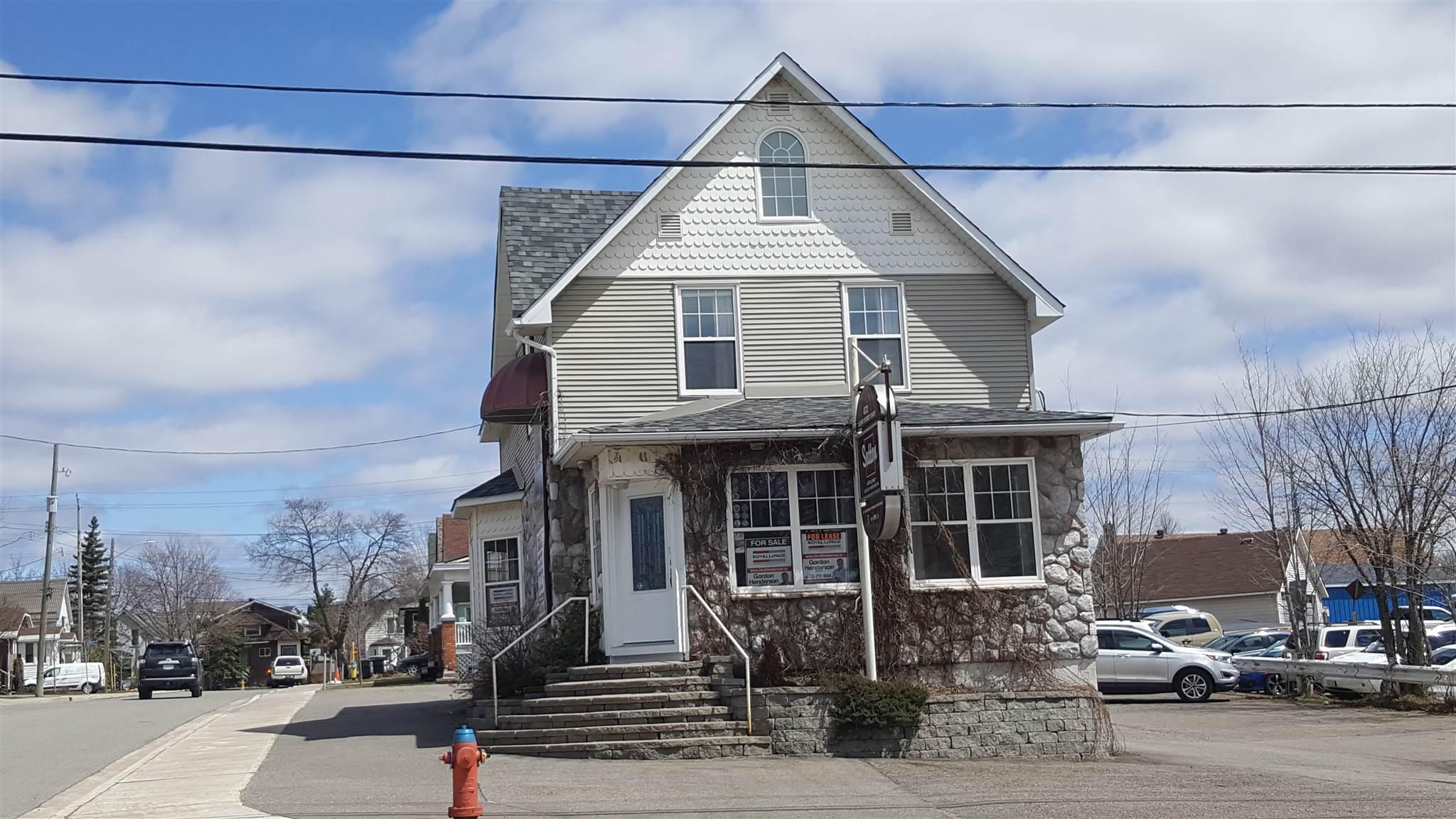 472 Albert Street E, Sault Ste. Marie, Ontario (ID SM126797)