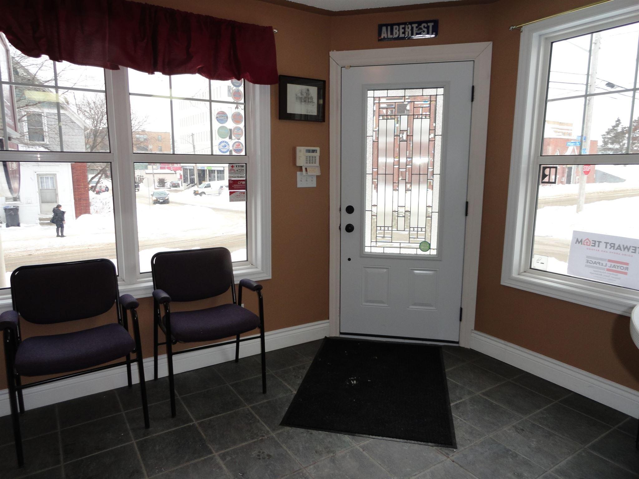 472 Albert Street, Sault Ste. Marie, Ontario (ID SM127666)