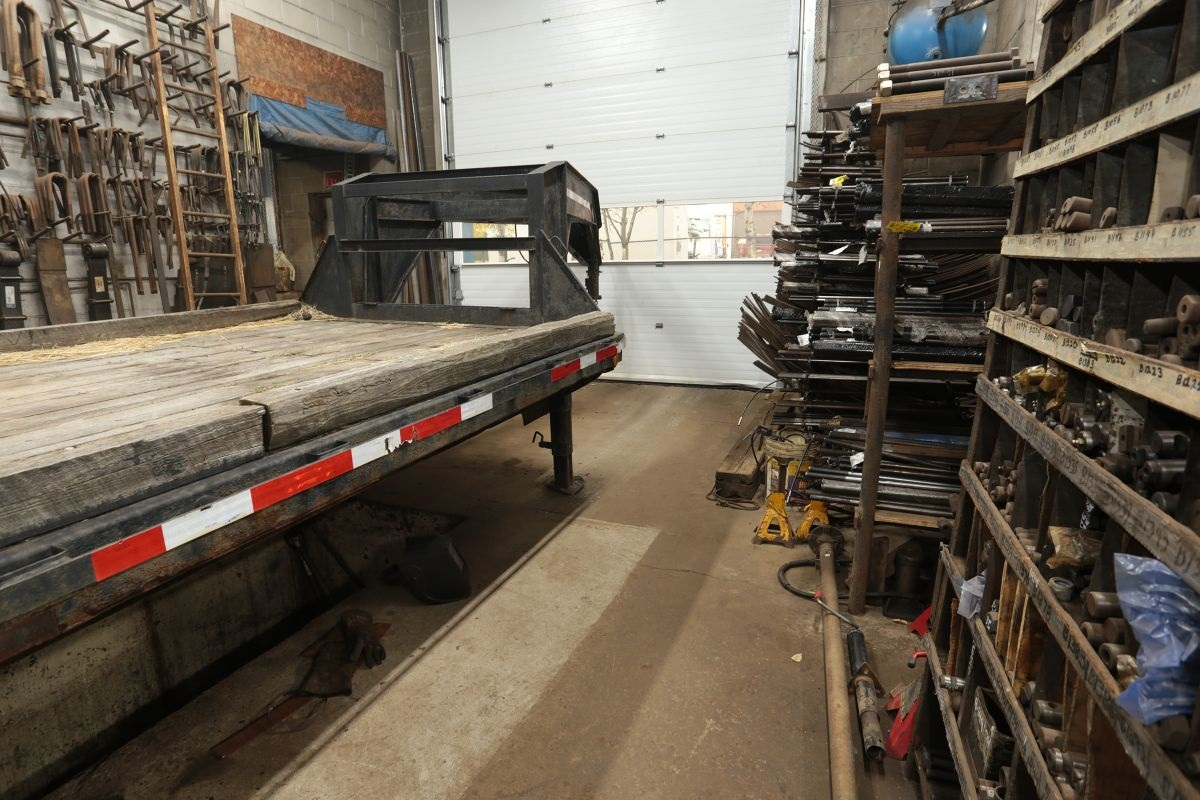117 Black Road, Sault Ste. Marie, Ontario (ID SM130609)