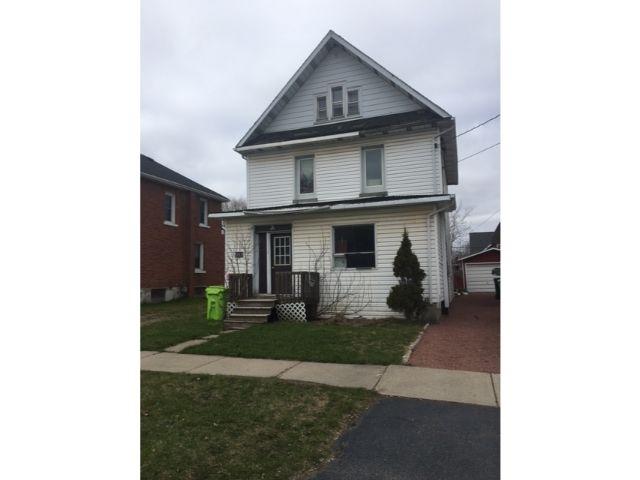 583 Sherbourne Street, Sault Ste. Marie, Ontario (ID SM131676)
