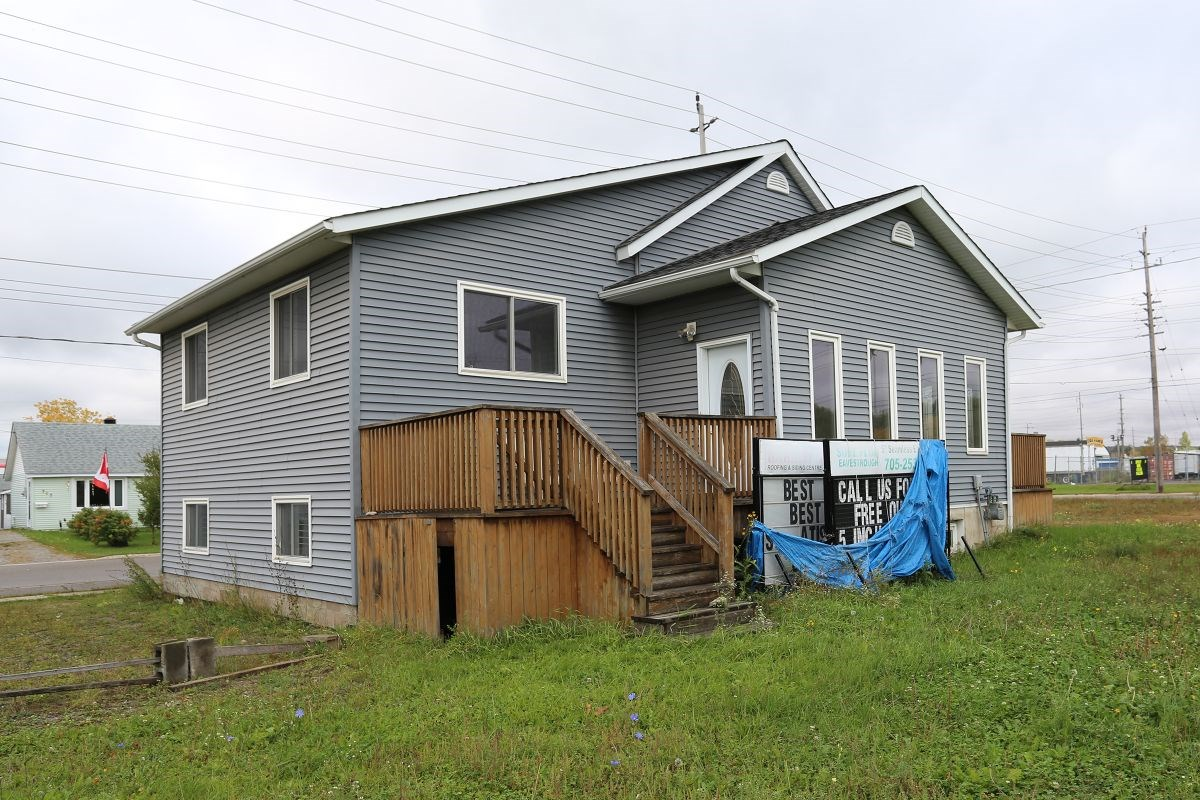 768 Shafer Avenue, Sault Ste. Marie, Ontario (ID SM131742)