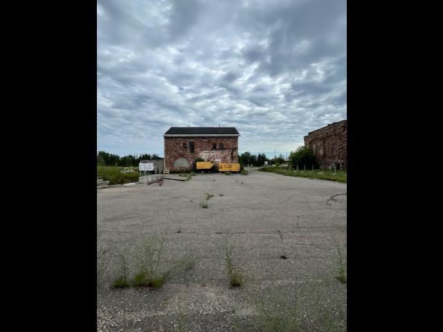 95 Huron Street, Sault Ste. Marie, Ontario (ID SM132652)