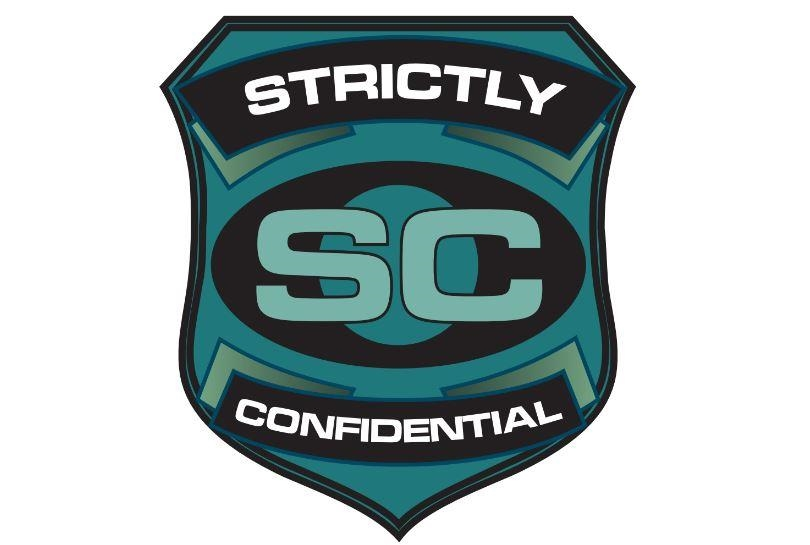 Strictly Confidential Inc., Sault Ste. Marie, Ontario (ID SM132664)