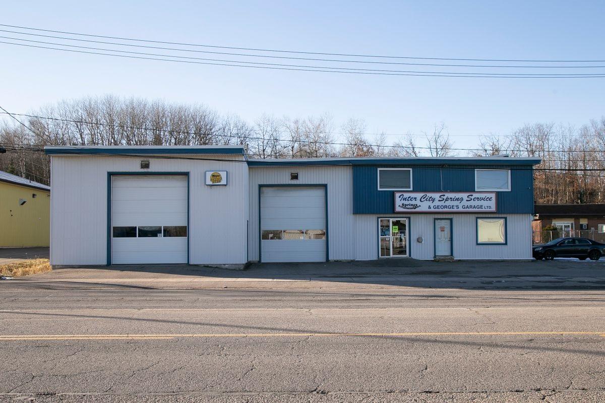 117 Black Road, Sault Ste. Marie, Ontario (ID SM133110)