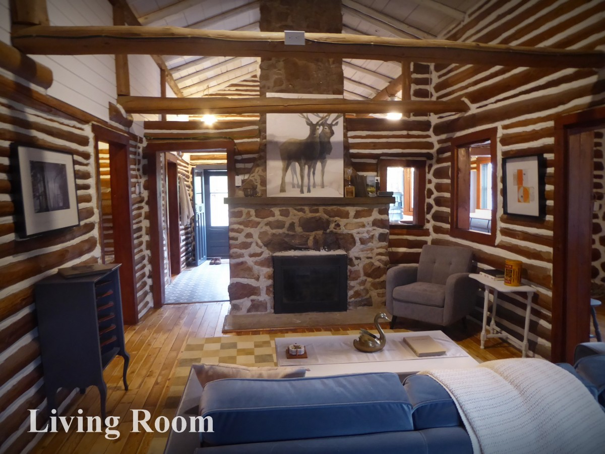 139 Spence Road (ID tour  https://mytour.view.prop)