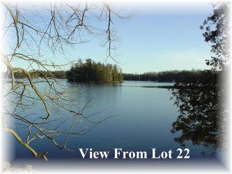 Jack Lake Estates, Apsley, Ontario (ID 1531Estates)