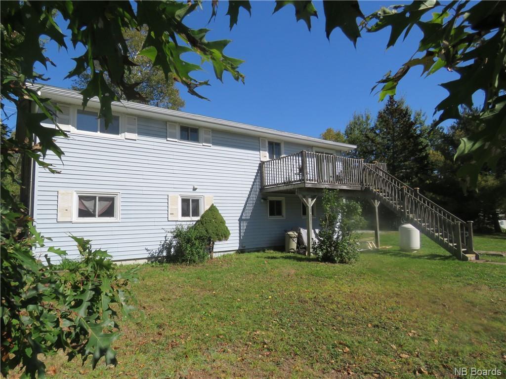 96 Saint Pauls Street, Hampton, New Brunswick (ID NB034768)