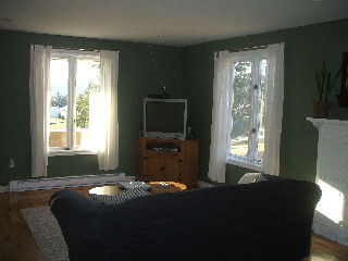 108 DONLEA DR, Hampton, New Brunswick (ID 091651)